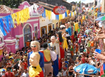 Carnaval_red