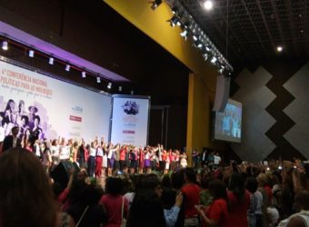 conf_mulheres_int