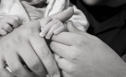 in my fathers hand 2 1312105 1279x850
